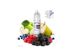 GARDEN FRUIT - ADAM´S VAPE shake&vape 12ml
