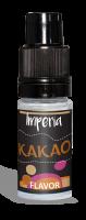 COOCA -  Aroma Imperia Black Label 10 ml