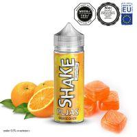 PLJAS - shake&vape AEON 24ml
