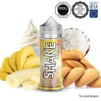 RATATA - shake&vape AEON 24ml