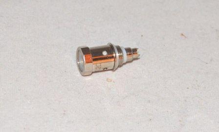 Heating Head for G3 mini - dual coil Green Sound