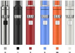Joyetech eGo AIO D22 electronic cigarette 1500mAh