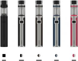 Joyetech Unimax 22 - Electronic Cigarette 2200mAh