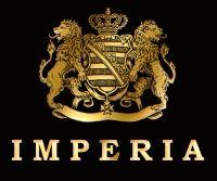 Logo_imperia3.jpg
