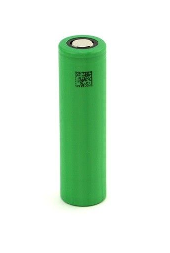 SONY VTC6 - 18650 Battery - 3000mAh 30A