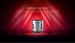 Heating Head for SMOK Spirals