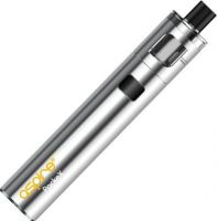Aspire PockeX Starter Kit - 1500mAh
