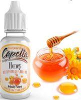 AHoney - Flavors Capella 13ml