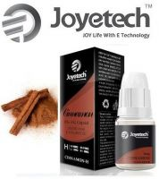 Cinnamon  - Joyetech PG/VG 10ml