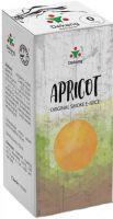 Apricot - DEKANG Classic 10 ml