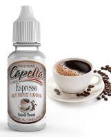 Espresso - Aroma Capella 13ml