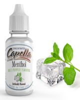 Menthol - Aroma Capella 13ml