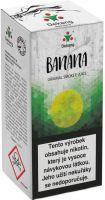 Banana - DEKANG Classic 10 ml