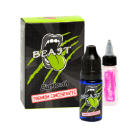 Beast - Aroma Big Mouth CLASSICAL | 10 ml