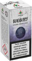 Blackberry - DEKANG Classic 10 ml | 0 mg, 6 mg, 11 mg, 18 mg