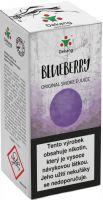 Blueberry - DEKANG Classic 10 ml | 0 mg, 6 mg, 11 mg, 18 mg