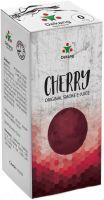 Cherry - DEKANG Classic 10 ml