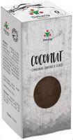 Coconut - DEKANG Classic 10 ml