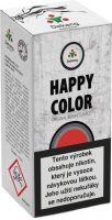 HAPPY COLOR - DEKANG Classic 10 ml  | 0 mg, 6 mg, 11 mg, 18 mg