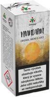 Mandarin - DEKANG Classic 10 ml