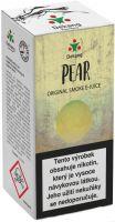 Pear - DEKANG Classic 10 ml