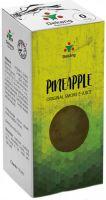 Pineapple - DEKANG Classic 10 ml | 0 mg, 6 mg, 11 mg, 18 mg