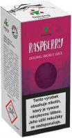 Raspberry - DEKANG Classic 10 ml