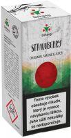 Strawberry - DEKANG Classic 10 ml | 0 mg, 6 mg, 11 mg, 18 mg