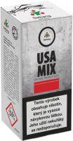 USA MIX - DEKANG Classic 10 ml | 0 mg, 6 mg, 11 mg, 18 mg