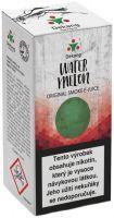 Watermelon - DEKANG Classic 10 ml | 0 mg, 6 mg, 11 mg, 18 mg