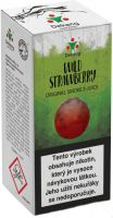 Wild Strawberry - DEKANG Classic 10 ml | 0 mg, 6 mg, 11 mg, 18 mg