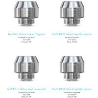 Heating Head Joyetech ProC-BFL for CuAIO / Cubis 2 | 0,5 ohm, 0,6 ohm, 1,0 ohm, 1,5 ohm