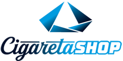logo www.cigareta-shop.eu